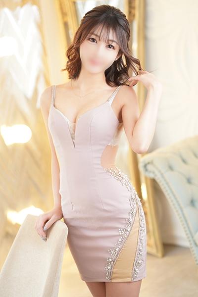 川崎シャングリラエレノアの写真
